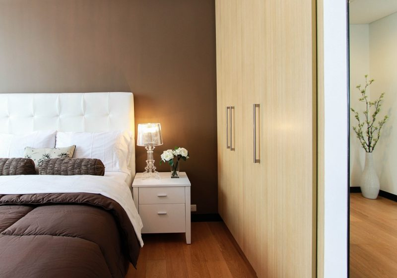 Astuces pour décorer une belle chambre à coucher