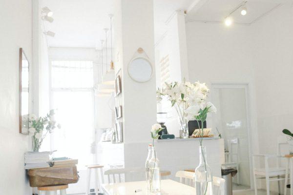 Miroir salon salle à manger : lequel choisir et où le placer ?