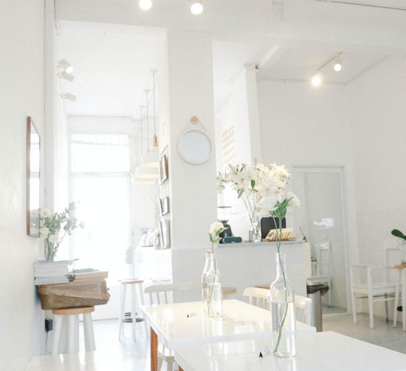 miroir salon-salle-a-manger