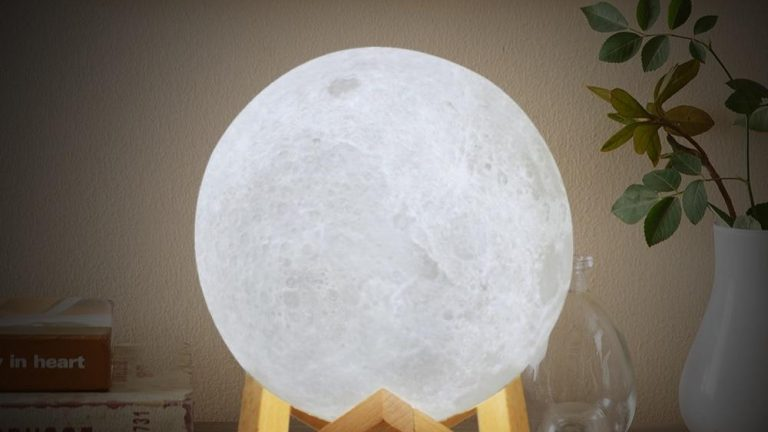 lampe lune-tendance