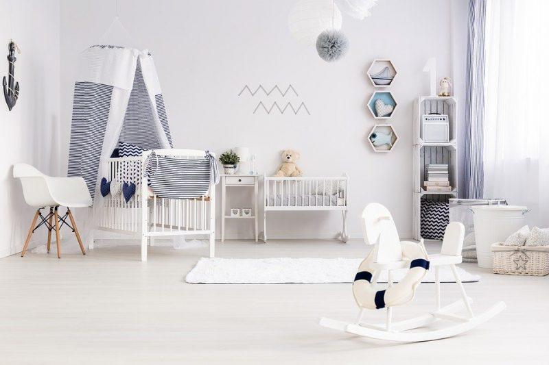 choisir mobilier-bebe