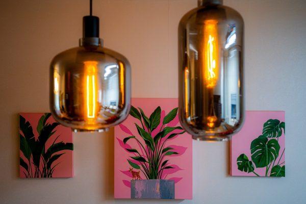 Quel luminaire choisir pour chaque pièce de la maison ?